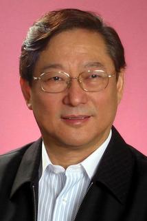See-Yuen Ng