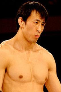 Seiki Ryo