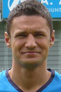 Sejad Salihović