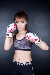 Seo Hee Lim