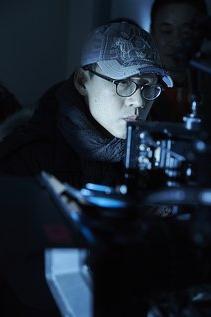 Seong-hoon Kim