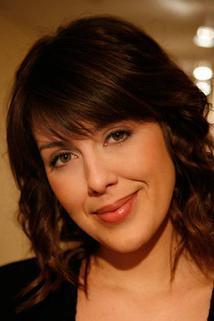 Serena Minaldi Reinaldi