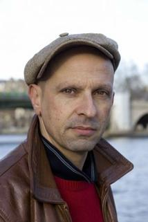 Serge Kribus