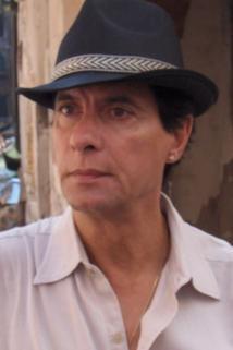 Serge Mauro