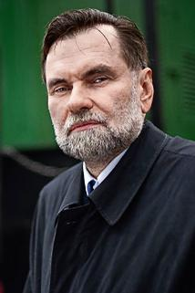 Sergei Selyanov