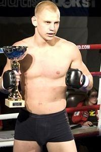 Sergej Juskevic