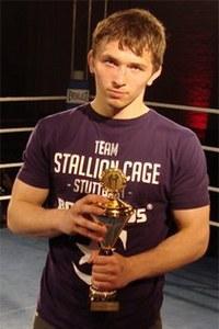Sergej Lokhov