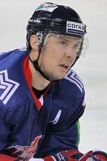 Sergej Mozjakin