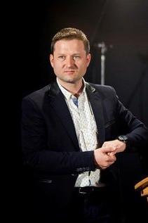 Sergey Zhdanovich