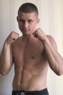 Sergey Garasko