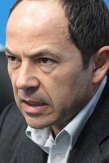 Serhij Tihipko