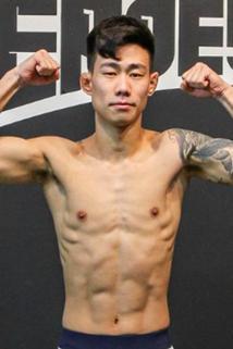 Seung Guk Choi