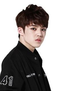 Seungcheol Choi