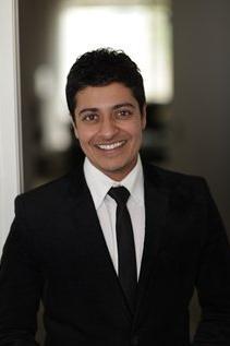 Shaan Dasani
