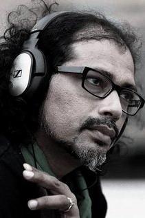 Shahbaz Aman