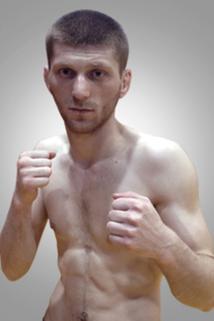Shamil Rasulov