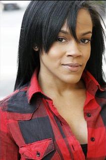 Shana Solomon