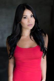 Shana Marlayna