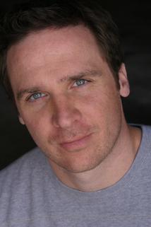 Shane Nickerson