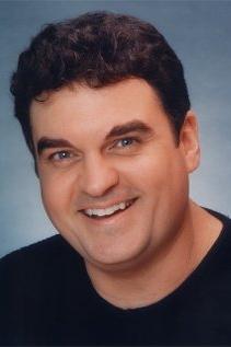 Shane Caldwell