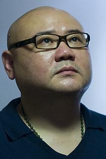 Shangjun Cai