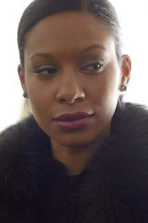 Shanika Warren-Markland