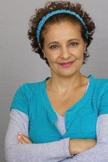 Shari Vasseghi