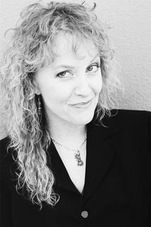 Sharon Carpenter-Rose