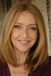 Sharon Maughan