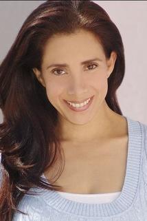 Sharon Parra
