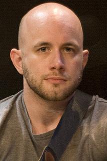 Shaun Cooper