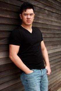 Shawn Bernal