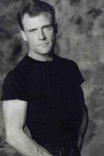 Shawn C. Orr