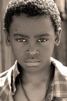Shawn Prince
