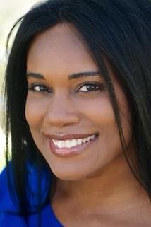 Shawna Linzy