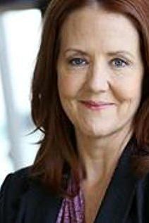 Sheila Savage