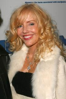 Shelby Chong
