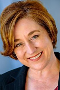 Sheryl Hartman