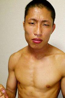 Shingo Makita