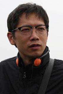 Šinobu Jaguči