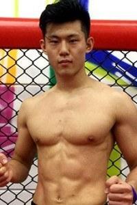 Shinsuke Kamei