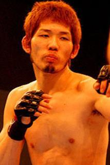 Shinya Sato