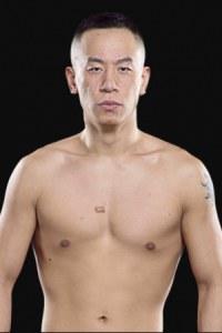 Shiqi Wang