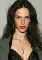 Shira Vilenski
