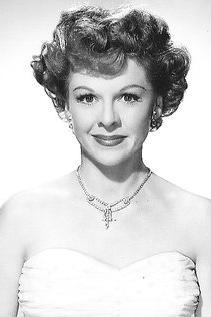 Shirley Dunstead