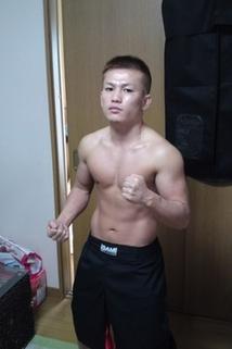 Shishi Morimoto