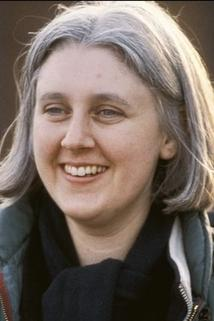 Shona Auerbach