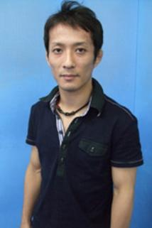 Shuichiro Okumura