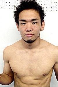 Shun Miyakawa