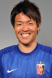 Šusaku Nišikawa